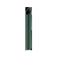 Пластиковый трубопровод 32 мм