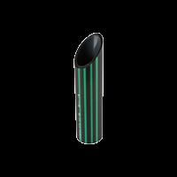 Пластиковый трубопровод 63 мм