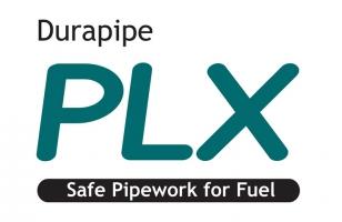 Durapipe PLX