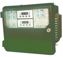 Устройства для автоматизации систем отопления и горячего водоснабжения