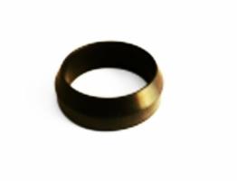 Уплотнительное кольцо муфты NEFIT, 902866