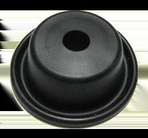 Диафрагма клапана LPG