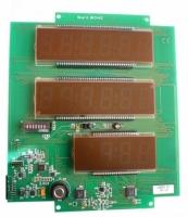 Дисплей LCD Adast, 485302805