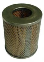 Фильтр L=110 д95 20 мкм