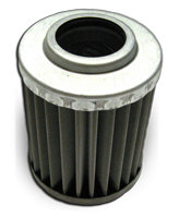 Фильтр LPG WG 31-50/1, M001453
