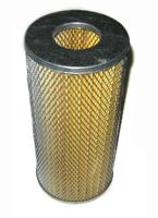 Фильтр L=200 д95 20 мкм