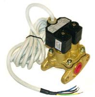 Клапан двойного действия AILE mSF-25