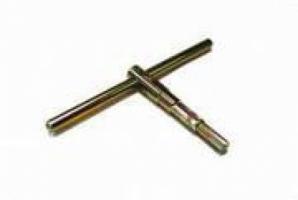 Ключ для крепления фитингов, EW 15-25