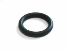 Уплотнительное кольцо 21.82 x 3.53 900050-001
