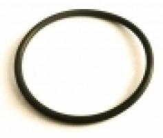 Кольцо крышки перепускн. (редукц.) клапана моноблока Adast P640.50