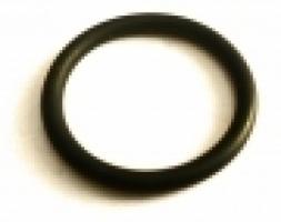 Кольцо седла поплавкового клапана, 1382810162