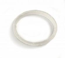 Кольцо уплотнительное, EK 178