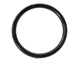 Кольцо входа и выхода для объемомера С-Meter, 148 000 907