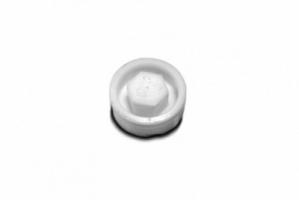 Крышка мембраны (ZVA), EK 147