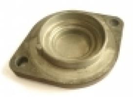 Крышка обр. клапана моноблока Adast P640.50