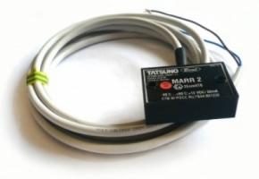 Магнитный выключатель (геркон) MARR2