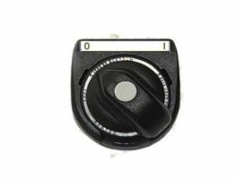 Механическая часть кнопки FAS, 22344