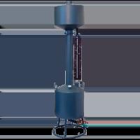 Мерник М2Р-10-СШ