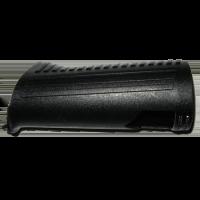 Защитная насадка на ручку пистолета, EK 038