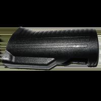 Защитная насадка на ручку пистолета, EK 039