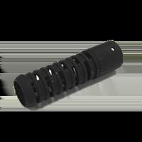 Насадка сгибозащитная на рукав, KS 21