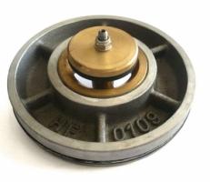 Обратный клапан фильтра, 455400338