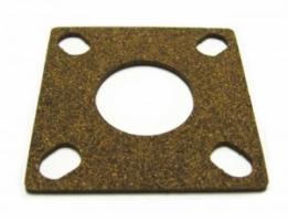 Прокладка (квадратная), R000125