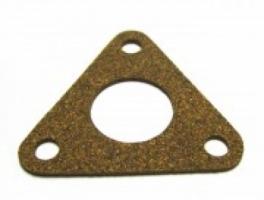 Прокладка (треугольная), R000124