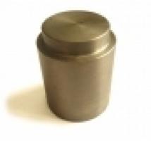 Седло перепуск. (редукц.) клапана моноблока Adast P640.50