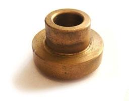 Седло попл. клапана моноблока Adast P640.50