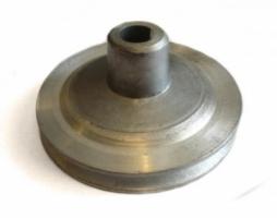 Шкив моноблока 50 л/мин (профиль D)