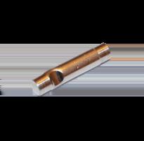Штифт фиксатора рычага (ZVA2), EB 031