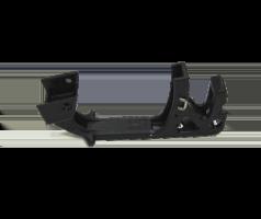 Скоба пистолета, EG 281.8 DMrm