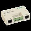 A52-DB25F w/ Adapter