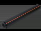 PLX Close-Fit (двустенная)