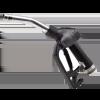 Заправочный пистолет ZVA2 4М RU