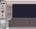 Блок контроля клапана БК-(1..8) Э-RS485-Modbus
