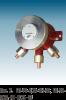 Блок питания БП-9В-0,3А-КН-DC24-ВЗ