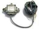 Датчик импульсов ELTOMATIC для ТРК Adast V-Line
