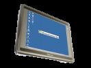 Панельный компьютер OPEN HMI 12″ Weintek eMT612A