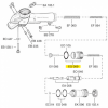 Схема установки втулки EG 069