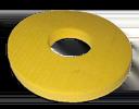 Фильтр грубой очистки наборный, АЗТ 3667