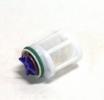 Фильтр тонкой очистки, WM000695-0002