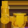 Измеритель объема М-50-1