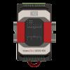 kB.DIO-PDO-1