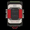 kB.PDO-1