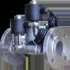 Клапан ЭМ двойного действия 300 л/мин