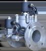 Клапан ЭМ двойного действия 700 л/мин