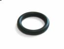 Уплотнительное кольцо МА 26 13.6 х 2.7, 900050-003