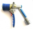 Кран газораздаточный LPG 470